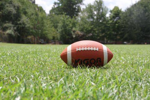 american-football-ball-field-209956.jpg