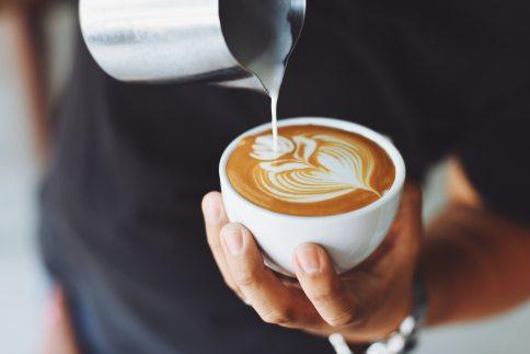 art-blur-cappuccino-302899.jpg