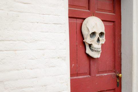 decor-door-entrance-1548980.jpg